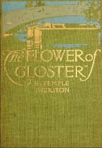 Flower_of_Gloster_cover